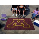 5' x 8' Minnesota Golden Gophers Ulti Mat