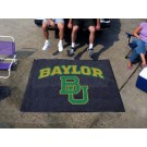 5' x 6' Baylor Bears Tailgater Mat by