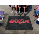 5' x 6' Cincinnati Bearcats Tailgater Mat