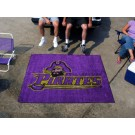 5' x 6' East Carolina Pirates Tailgater Mat