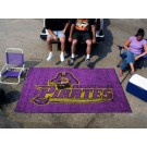 5' x 8' East Carolina Pirates Ulti Mat
