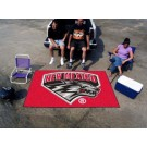 5' x 8' New Mexico Lobos Ulti Mat