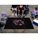 5' x 8' South Carolina Gamecocks Ulti Mat