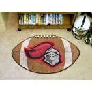 "22"" x 35"" Rutgers Scarlet Knights Football Mat"