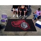 5' x 8' Rutgers Scarlet Knights Ulti Mat