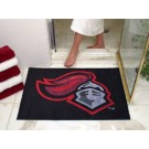 "34"" x 45"" Rutgers Scarlet Knights All Star Floor Mat"