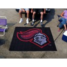5' x 6' Rutgers Scarlet Knights Tailgater Mat