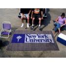 New York Bobcats 5' x 8' Ulti Mat