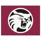 "34"" x 45"" California State (Chico) Wildcats All Star Floor Mat"