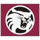 5' x 6' California State (Chico) Wildcats Tailgater Mat