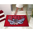 "34"" x 45"" Las Vegas (UNLV) Runnin' Rebels All Star Floor Mat"