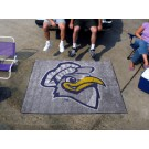 5' x 6' Tennessee (Chattanooga) Moccasins Tailgater Mat