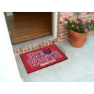 "Arkansas State Red Wolves 19"" x 30"" Starter Mat"