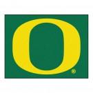 "34"" x 45"" Oregon Ducks All Star Floor Mat"
