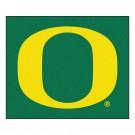 5' x 6' Oregon Ducks Tailgater Mat