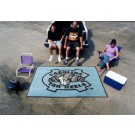 North Carolina Tar Heels 5' x 8' Ulti Mat