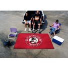 5' x 8' Boston Terriers Ulti Mat