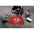 5' x 6' Boston Terriers Tailgater Mat