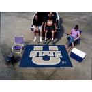 5' x 8' Utah State Aggies Ulti Mat