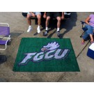 5' x 6' Florida Gulf Coast Eagles Tailgater Mat