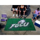 5' x 8' Florida Gulf Coast Eagles Ulti Mat