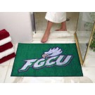 "Florida Gulf Coast Eagles 34"" x 45"" All Star Floor Mat"
