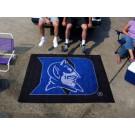 5' x 6' Duke Blue Devils Tailgater Mat