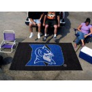 5' x 8' Duke Blue Devils Ulti Mat by