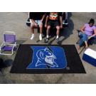 5' x 8' Duke Blue Devils Ulti Mat