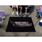 5' x 6' Boston College Eagles Tailgater Mat