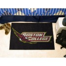 "Boston College Eagles 19"" x 30"" Starter Mat"