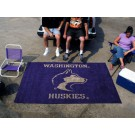 5' x 8' Washington Huskies Ulti Mat
