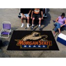 5' x 8' Morgan State Bears Ulti Mat