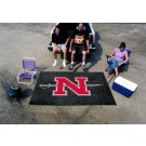 5' x 8' Nicholls State University Colonels Ulti Mat