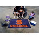 5' x 8' Syracuse Orangemen Ulti Mat