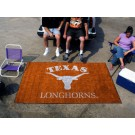 5' x 8' Texas Longhorns Ulti Mat by
