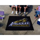 5' x 6' Appalachian State Mountaineers Tailgater Mat