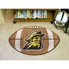 "22"" x 35"" Appalachian State Mountaineers Football Mat"