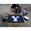 5' x 8' Brigham Young (BYU) Cougars Ulti Mat