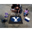 5' x 6' Brigham Young (BYU) Cougars Tailgater Mat