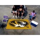 5' x 8' Missouri Tigers Ulti Mat