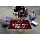 Missouri State University Bears 5' x 8' Ulti Mat