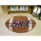 "22"" x 35"" Southern Illinois Salukis Football Mat"
