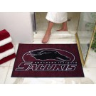 "34"" x 45"" Southern Illinois Salukis All Star Floor Mat"
