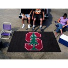 5' x 8' Stanford Cardinal Ulti Mat