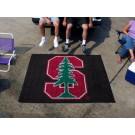 5' x 6' Stanford Cardinal Tailgater Mat
