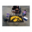 5' x 8' Iowa Hawkeyes Ulti Mat by
