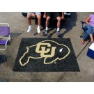 5' x 6' Colorado Buffaloes Tailgater Mat