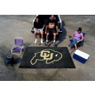 5' x 8' Colorado Buffaloes Ulti Mat