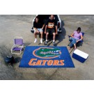 Florida Gators 5' x 8' Ulti Mat